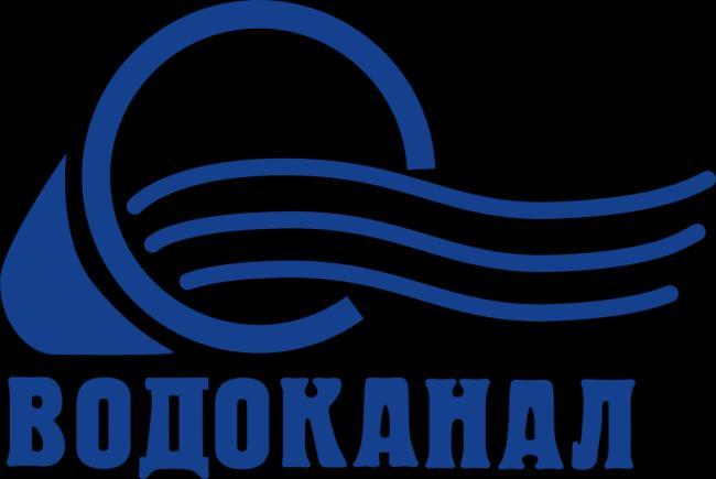 vodokanal-1024x686.png