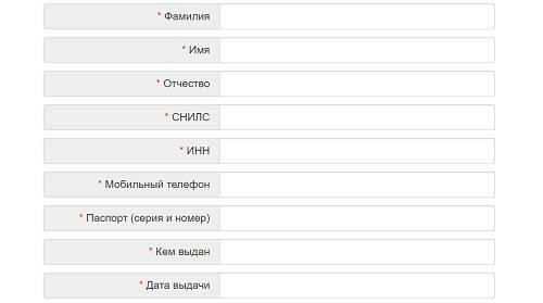 lichnyj-kabinet-bashkirenergo-instruktsiya-dlya-vhoda-v-akkaunt-vozmozhnosti-profilya-1.jpg