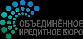 okb-logo-full.5a081169a7e28f7aa578_1.png