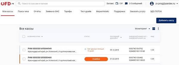 lichnyj-kabinet-ofd-ru-poshagovyj-protsess-registratsii-funktsii-akkaunta-5.jpg