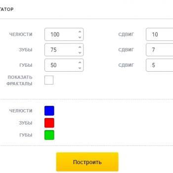 pike-multisignalnaya-torgovaya-strategiya-binarnyh-opcionov-1-350x350.jpg