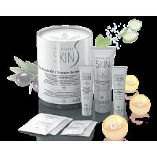 7-dnevnaya-programma-herbalife-skin-228x228.png
