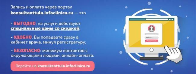 98c9df89218e31750ac1071826a2aea2.jpg
