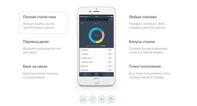 Mobilnoe-prilozhenie-Tinkoff-1.png