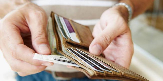 Oplata-kredita-nalichnimi.jpg
