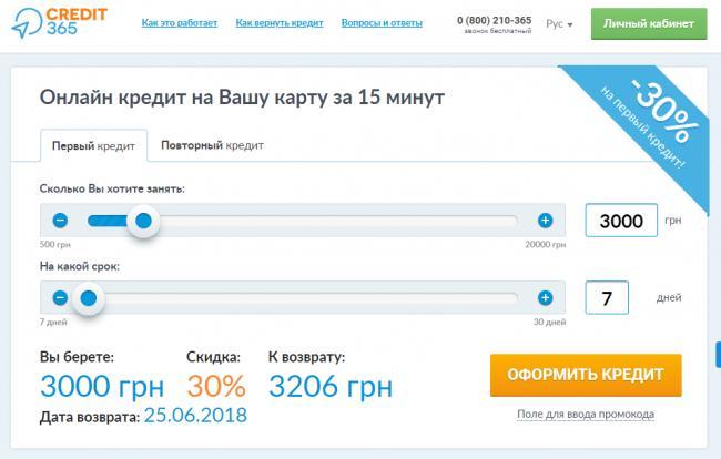 1529294260_2018-06-18-06-57-credit365_ua.png