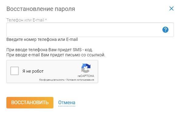 Screenshot_20.jpg