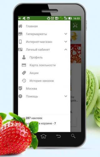 Lichnyj-kabinet-v-prilozhenii-Okej.jpg