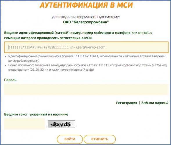 ba_09.jpg