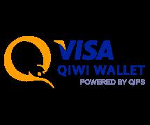 qiwi-logo.png
