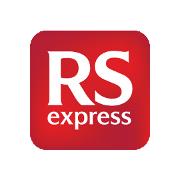 logo_RS_express.png