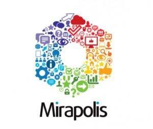 mirapolis-1-300x254.jpg