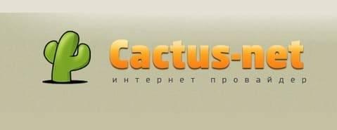 cactus-net.jpg