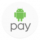 android-pay-mini-130x130.png