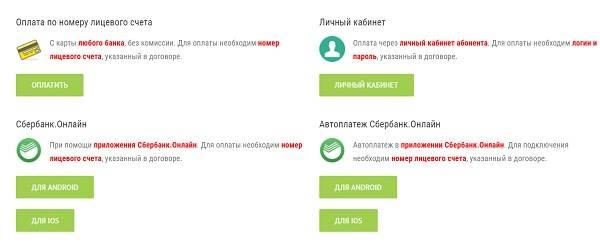 lichnyj-kabinet-granlajn-registratsiya-onlajn-zayavki-vhod-v-akkaunt-1.jpg