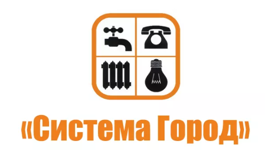 город.png