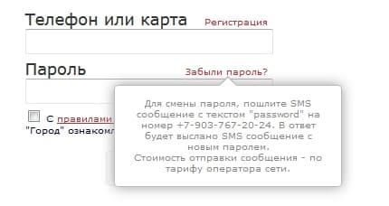 sistemagorod5.jpg