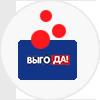 karta-vygoda.png