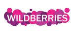 1546764967_wildberries.png