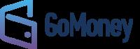 gomoney-200x71.png
