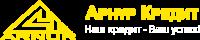 arnur-kredit-1-200x40.png