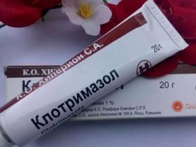 klotrimazol-krem_w280_h210.jpg
