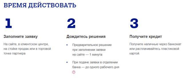 почта-банк-подача-заявки-min.png