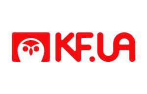 kfua-300x192.png