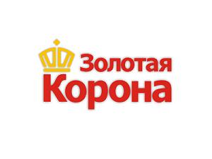 zolotaya-korona.png