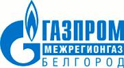 Белгород-межрегионгаз-лого.png