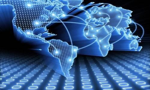 Интернет-провайдер в Гаспре, фото