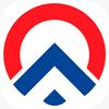 РКС-Самара-логотип.png