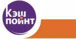 logotip-mkk-trastalyans-e1566660232546.png