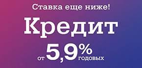 cash_59.jpg