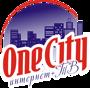 one_city_logo_purple.png