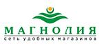 1537340112_mgnl_logo.png