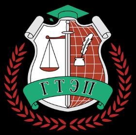 gtep-logo.png