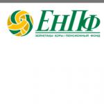 epfr-kazahstan-150x150.png