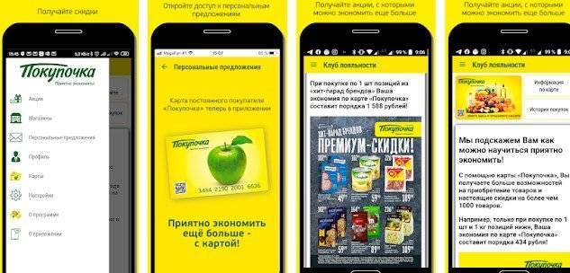 mobilnoe-prilozhenie-pokupochka.jpg