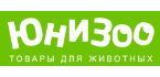 1574763637_unizoo_logo.png
