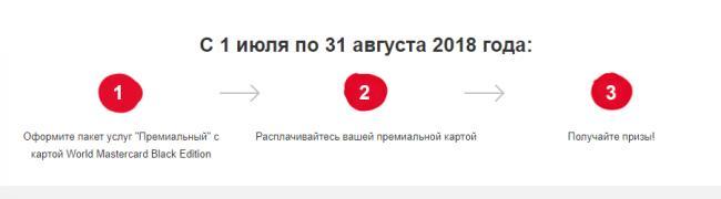 7-rosbank-onlayn-lichnyy-kabinet.png