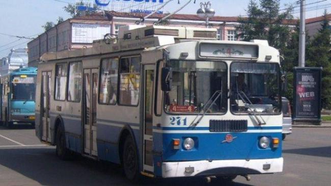 socialnaya-transportnaya-karta-novosibirsk-678x381.jpg