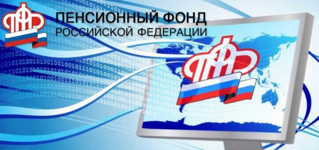 news_82355_image_900x_.jpg