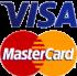 visa_mastercard-okdlditra9hpnzxj4qwukyarda6jaiihctikdli1bm.png