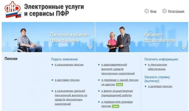 3-pensionnyy-fond-lichnyy-kabinet.jpg