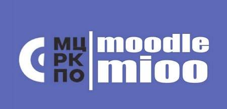 moodle-mioo.jpg