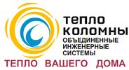 Тепло-Коломны-лого.png