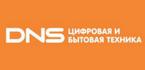 1533121579_lichnyj-kabinet-dns.png