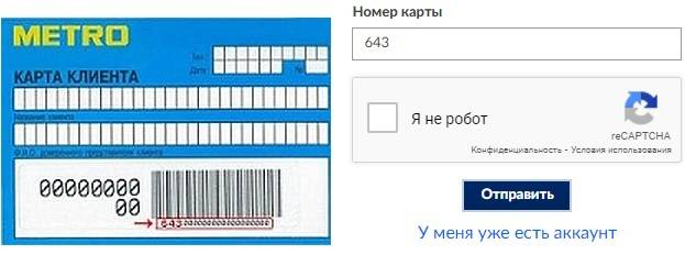 1-112.jpg
