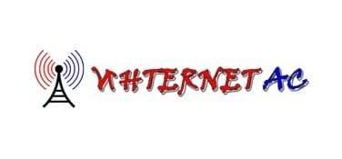 internet-as4.jpg